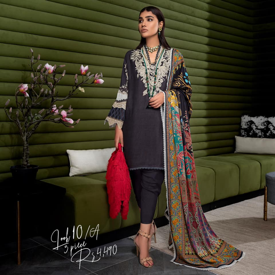 beautiful party dresses Collection 2021