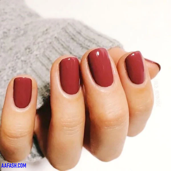 Latest Winter Nail Colors to Beat Your Cold-Weather Blues Free Training 2021