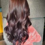 Loose-Curls-Idea-How-To-Get-