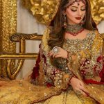 Fashionable Wedding Dresses Collection Buy Online