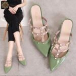 Best-Quality-Women-Dresses-Shoes-Collection