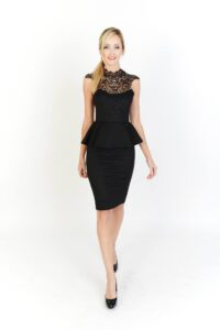 Midnight Casual Velvet Clothes For Women Sale